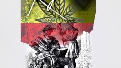 Photo of Download : Flowking Stone – Slave To A King (Reggae Version) (Prod By TubhaniMuzik)