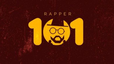 Photo of Download : M.anifest – Rapper 101 (Prod. By MikeMillzOnEm)