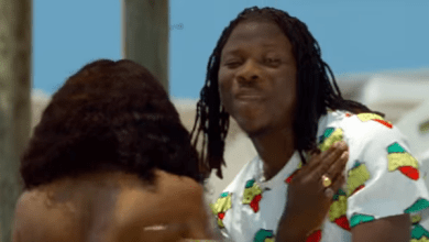 Photo of Tarrus Riley – Tarrus Riley Ft Stonebwoy – G.Y.A.L. (Official Video)
