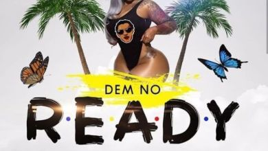 Photo of Download : Vybz Kartel – Dem No Ready (Lifestyle Riddim)