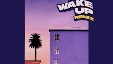 Photo of Download : Adekunle Gold Ft Vanessa Mdee – Before You Wake Up (Remix)