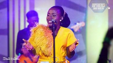 Photo of Download : Diana Hamilton – Nhyira (Prod. By Kaywa)