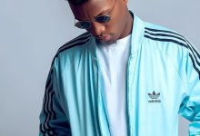 Photo of Kofi Kinaata – Illegal Fishing (Instrumental)