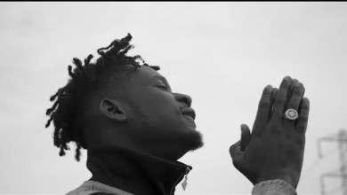 Photo of Lyrics : Mr Eazi – Thank you (Freestyle)