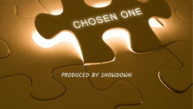 Photo of Download : Squaches – Chosen One (Prod. By Show Down)