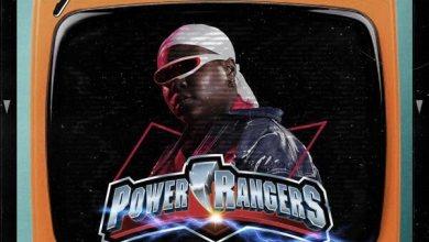 Photo of Download : Teni – Power Rangers