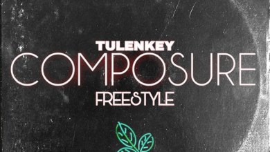 Photo of Download : Tulenkey – Composure Freestyle