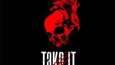 Photo of Download : Awal – Take It Or Leave It (Strongman & Medikal Diss)