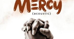 Flavour x Semah – Mercy (Acoustic) (Prod. By Masterkraft)