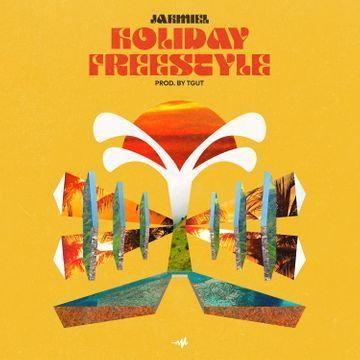 Jahmiel – Holiday (Freestyle) (Prod. By Tgut)