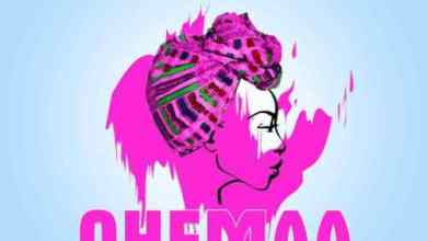 Photo of Download : Koo Ntakra Ft Eno Barony – Ohemaa (Prod. by Hypelyrix)