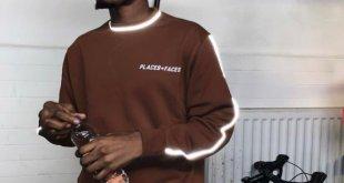 Kwesi Arthur - Live From London