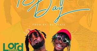 Lord Paper Ft Kofi Mole – Beautiful Day