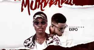 Semenhyia Ft Expo - Murderer (Prod By WillisBeatz)