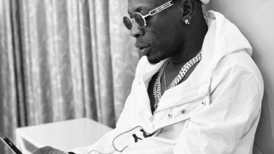 Photo of Download : Shatta Wale – Anonymous Man