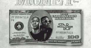Soft x Wizkid – Money (Remix) (Prod. By Someshine)