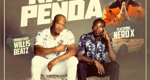 TC Clique To Release Nakupenda With Nero X