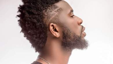 Photo of Video – Bisa Kdei talks about Shatta Wale and Beyonce's song