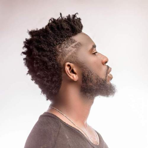 Video - Bisa Kdei talks about Shatta Wale and Beyonce's song