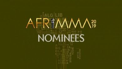 Photo of AFRIMMA Awards 2019 – Nominees List