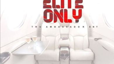 Photo of Download : Alkaline – Elite Only (Prod. by Tru Ambassador)