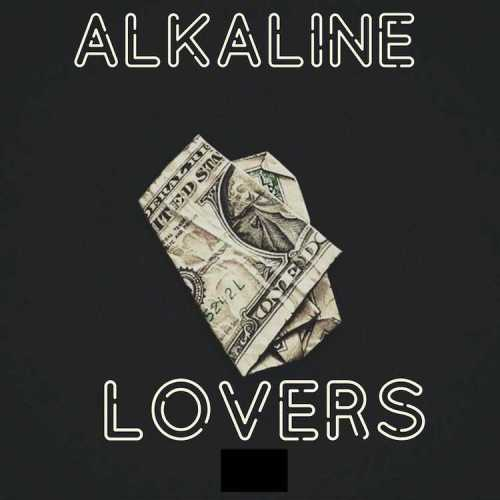Alkaline – Lovers