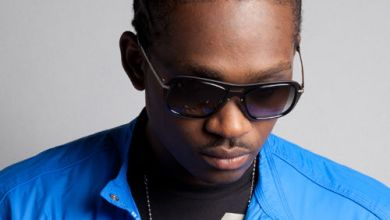 Photo of Download : Busy Signal – Balloon