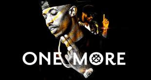 Chef 187 Ft Mr P & Skales – One More