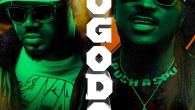 Photo of Download : DJ Jimmy Jatt Ft Peruzzi – Jogodo