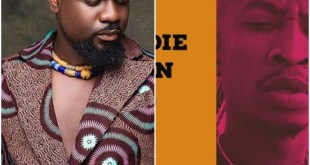 DJ YoGa x Sarkodie x Akan – All die be Die Remix