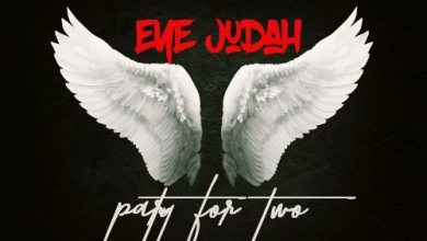 Photo of Eye Judah – Party For Two (Prod. by Sicnarf Pro)