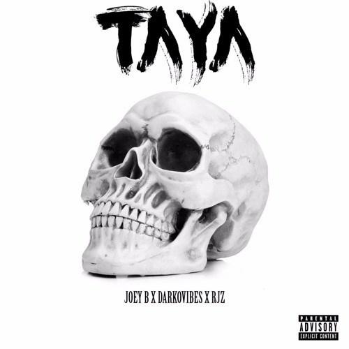 Joey B Ft Darkovibes & RJZ – Taya.