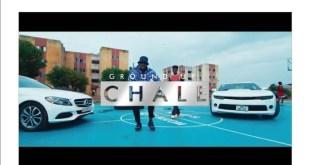 Kwesi Slay Ft Kwesi Arthur x Medikal x Kofi Mole x Dj Micsmith – Seven Remix (Official Video)