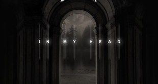 Larry Gaaga Ft Patoranking – In My Head