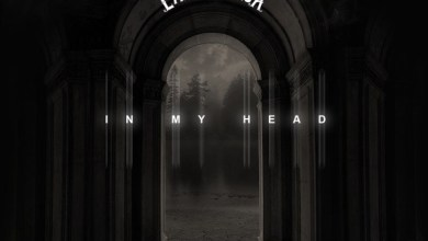 Photo of Download : Larry Gaaga Ft Patoranking – In My Head