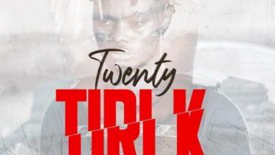 Photo of Download : Oladips – Twenty TiriK