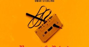 Omar Sterling – Bangers & Reload