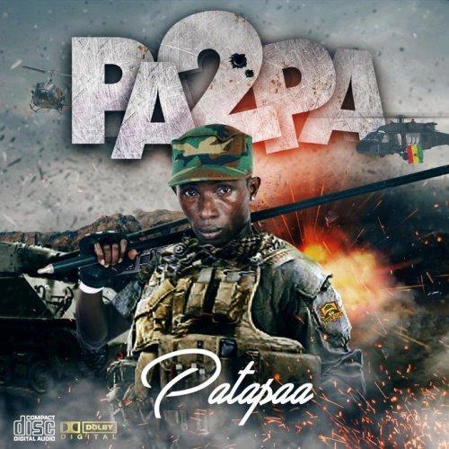 Patapaa – Pa2Pa Scopatumana (Full Album)