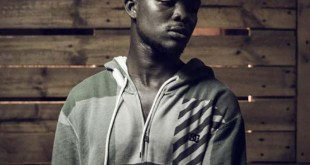 Quamina Mp – Going Bad (Freestyle)