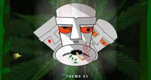 Vector – Oja (Drugs & Friends)