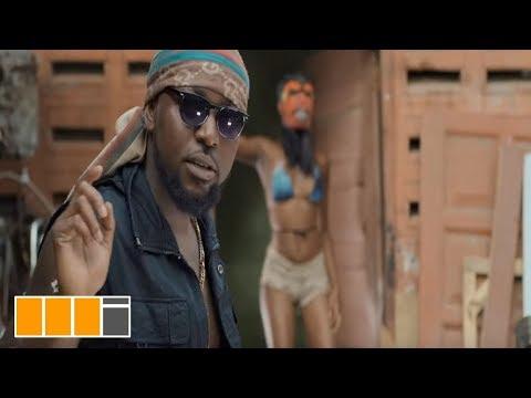 Yaa Pono – Kpefu (Official Video)