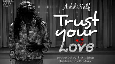 Photo of Download : Addi Self – Trust Your Love