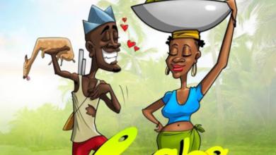 Photo of Download : Aramide x Reminisce – Baba Abule