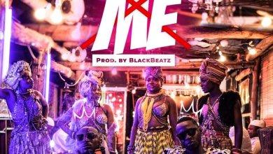 Photo of Download : BlackBeatz Ft Peruzzi – Love Me
