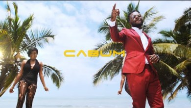 Photo of Cabum – Yena Wale (Official Video)