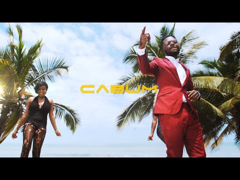 Cabum – Yena Wale (Official Video)