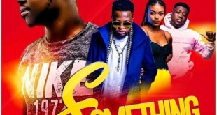 DJ Tablet Ft. Guru x eShun x Ayesem – Something