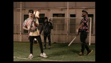 Photo of DMW – On God Ft Davido x Mayorkun x Dremo (Official Video)
