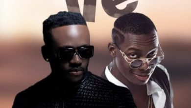 "Photo of Download : J Martins Ft Sidiki Diabaté – ""Ife"" (Love)"