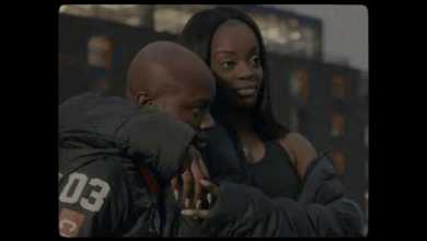 Photo of King Promise – My Lady (Official Video)